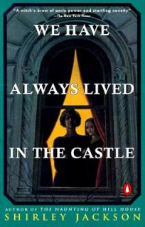 we-have-always-lived-in-the-castle-jackson-shirley-9780140071078