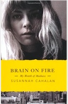 Brain-On-Fire-My-Month-of-Ma